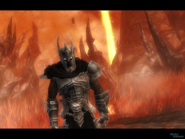 File:Durium Armor Mellow Hills Abyss.jpg