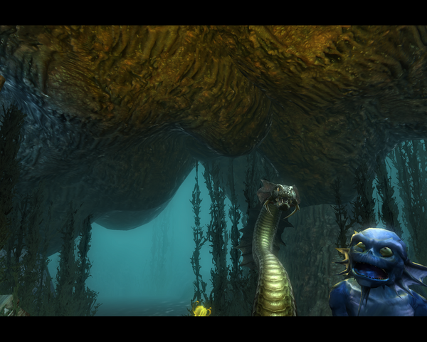 File:Water Serpent-2.png