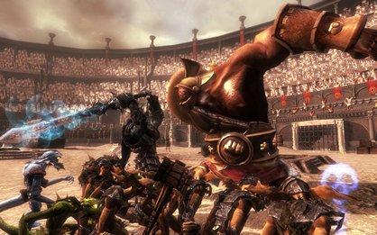 File:Arena ClashofTitans--article blog image.jpg