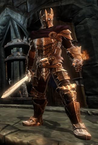 File:Steel Armor.png