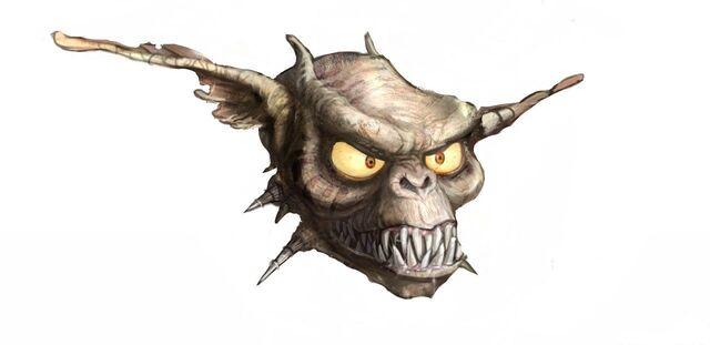 File:Minion Head Concept Artwork.JPG