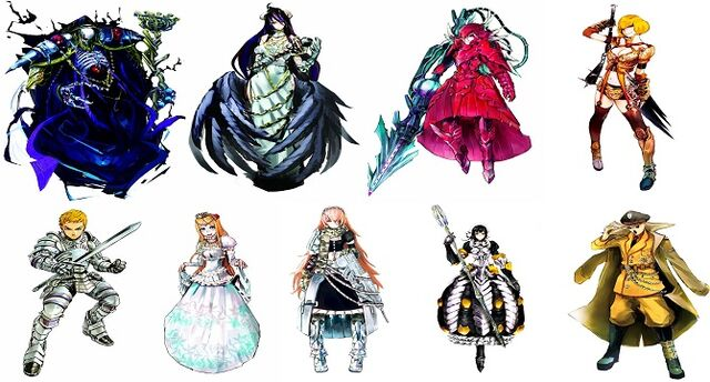 File:Ovelord Characters.jpg