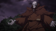 Overlord EP12 039