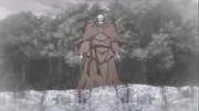 Overlord EP12 038