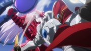 Overlord EP13 024