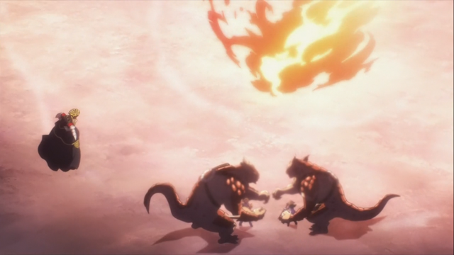 File:Overlord EP01 103.png