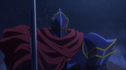 Overlord EP08 080