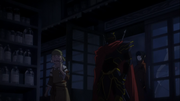 Overlord EP08 028