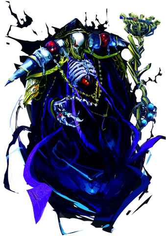 File:Ainz Ooal Gown LN.png