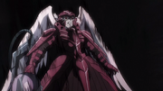 Overlord EP12 099