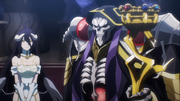 Overlord EP13 107