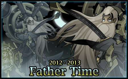 File:Father Time.jpg