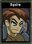 File:Squire2.png