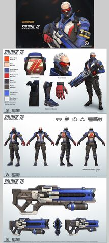 File:Soldier 76 Reference.jpg