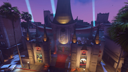 Hallowood screenshot 4