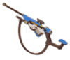 Ana Spray - Rifle