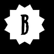 Blizzard Item Icon