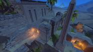 Necropolis screenshot 5