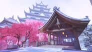 Winter Wonderland - Hanamura 6