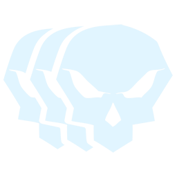 File:Undying.png