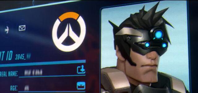 File:Unknown Hero Recall 4.jpg