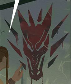 File:Dragons1.jpg