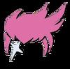 Zarya Spray - Icon