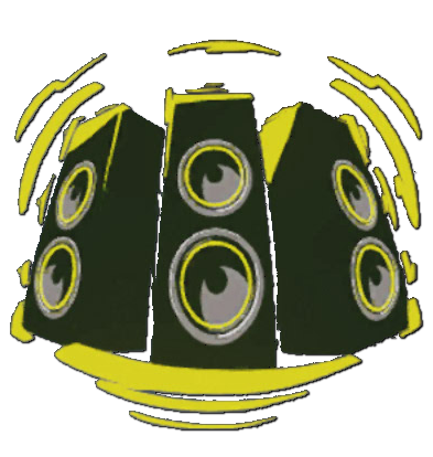 File:Lucio Spray - Bass.png