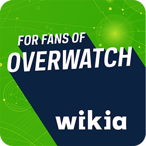 File:Overwatch Wikia App.png