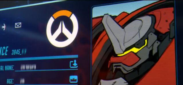 File:Unknown Hero Recall 14.jpg