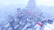 Frostamura screenshot 2