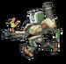 Bastion Spray - Pixel.png