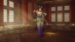 Mei - Chang'e - Legendary skin