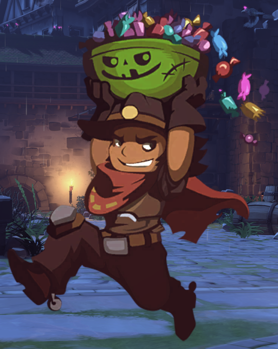 Fichier:McCree Spray - Trick Or Treat.png