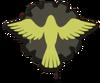 Bastion Spray - Birdwatchers