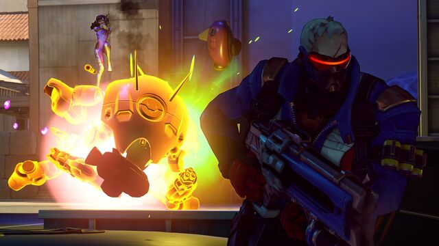 File:DVa and Soldier 76 - 2 - PS4.jpg