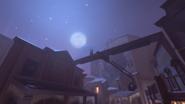 Hollywood Halloween screenshot 7
