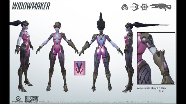 File:Widowmaker Reference 1.jpg