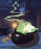 Halloween Terror Spray - Witchs Brew