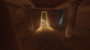 Anubis screenshot 19