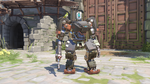 Bastion soot.png