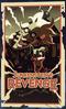 Special Achievement Spray - Junkenstein's Revenge