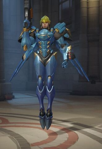 File:Pharah Guardian.jpg