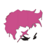 Zarya Spray - Pink