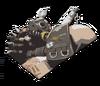 Roadhog Spray - Deep Thoughts