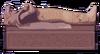 Spray - Sarcophagus