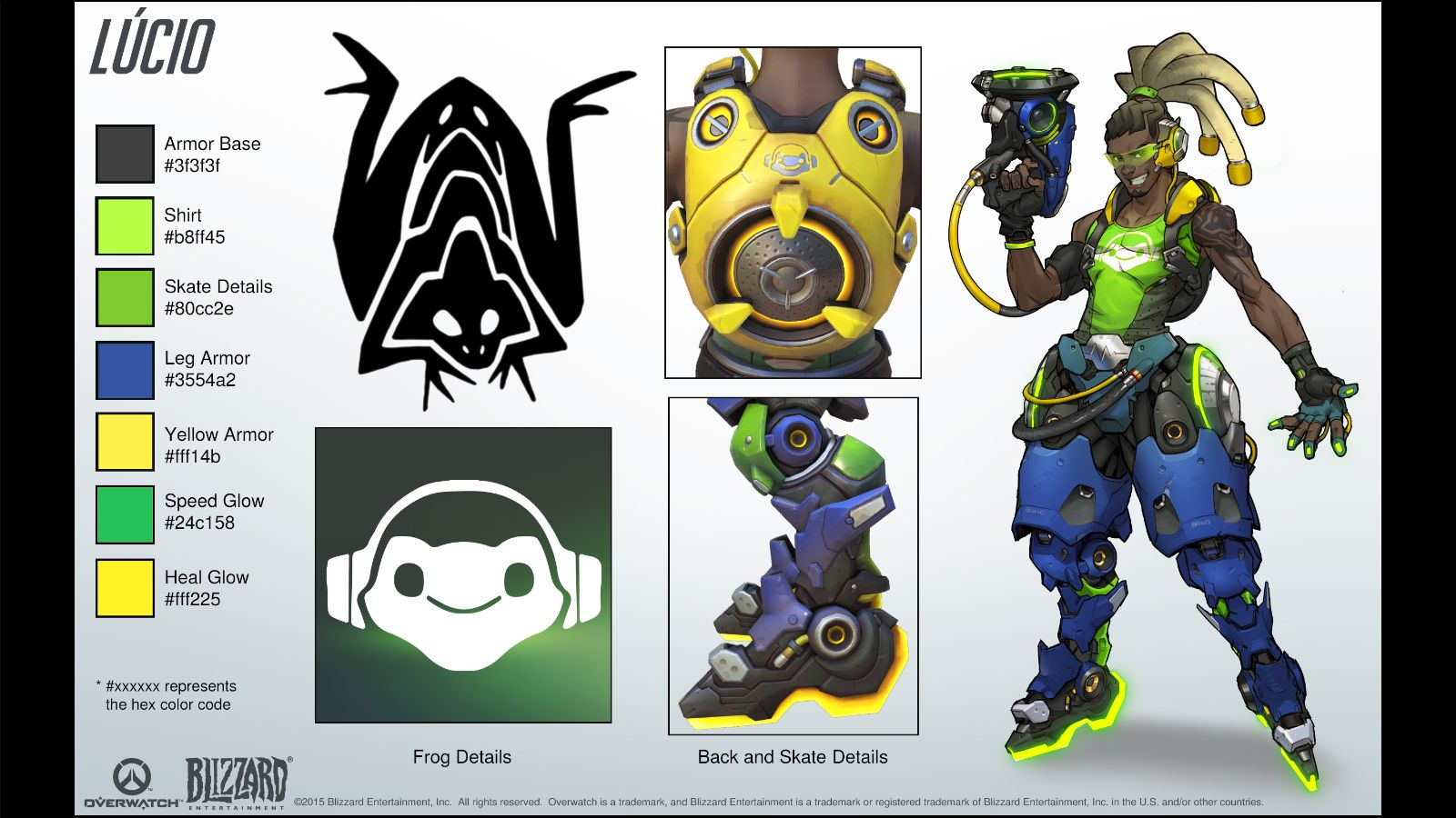 how to find overwatch game files