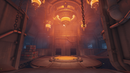 Kingsrow screenshot 15