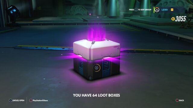 File:Epic Loot Box - PS4.jpg