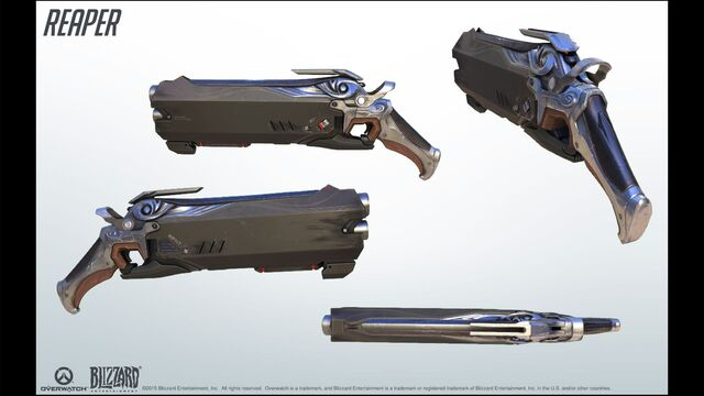 File:Reaper Reference 2.jpg